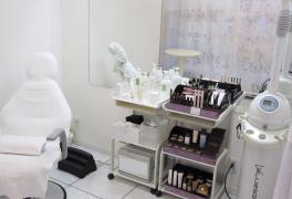 六兵衛化粧品店