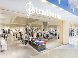 Stradivarius外観 (002)